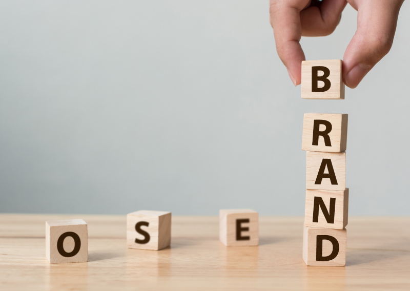 The importance of your employer brand
