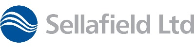 Sellafield Ltd