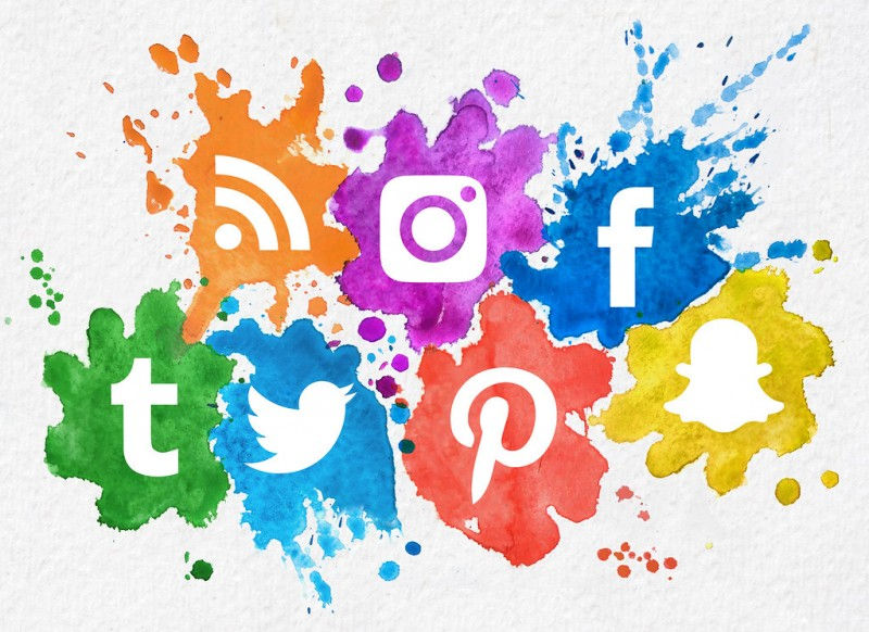 How social media can affect your job search